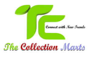 The Collection Marts