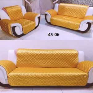 sofa set full cover