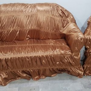 sofa set ke cover