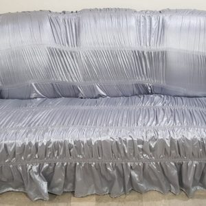 sofa covers near me