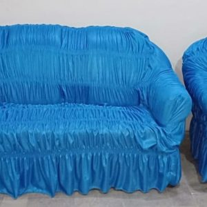6 seater sofa cover