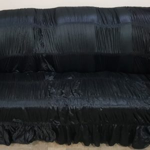 cheap sofa covers online