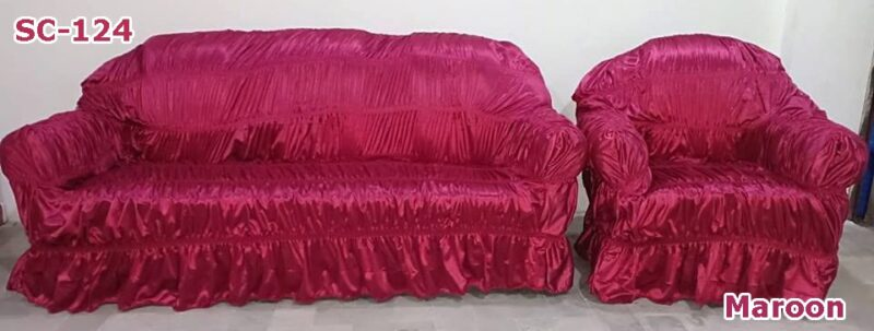 sofa cover for sale