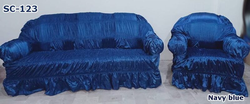jersey sofa cover