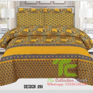 gul ahmed bed sheets 2018 sale