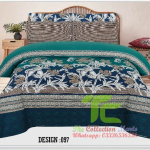 gul ahmed single bed sheets