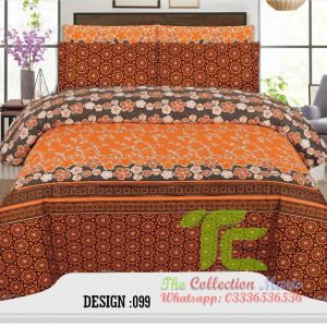gul ahmed bed sheets online shopping