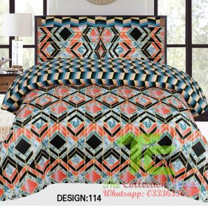 Khaadi bed sheets sale 2019