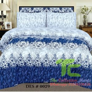 sapphire bed sheets 2018 sale
