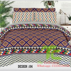 gul ahmed bed sheets sale 2019