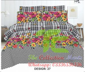 bed sheets online shopping lowest price
