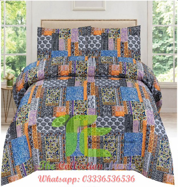 bed sheets sale