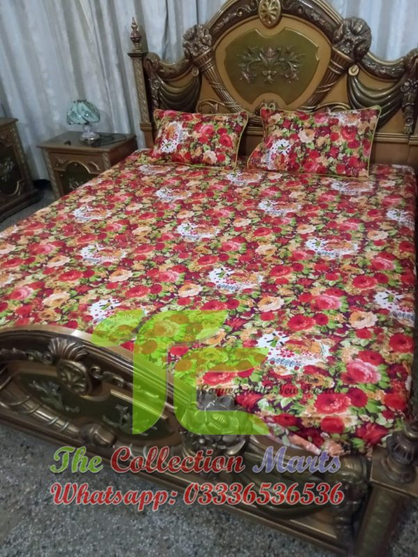 bedsheet online purchase