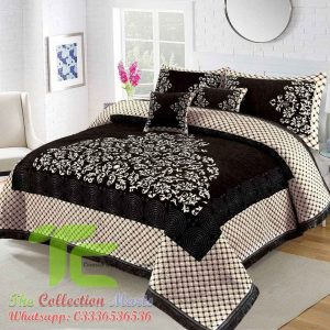 fancy bed sheets with price