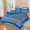 bridal bed sheets online shopping
