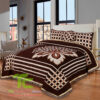 fancy bed covers design