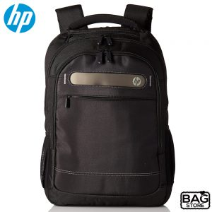 hp 15.6 business backpack price