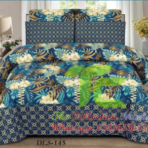 cotton satin bed sheets online