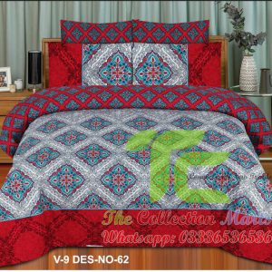3d bed sheets price in pakistan