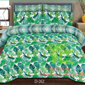 cotton bed sheets designs in pakistan