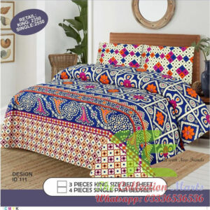 cotton bed sheets online wholesale
