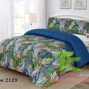 cotton percale sheets on sal