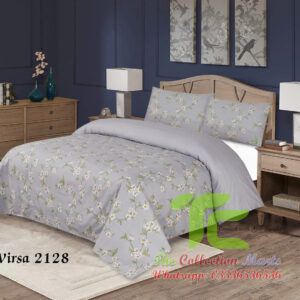 cotton queen sheets on sale