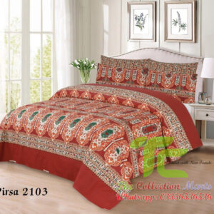 where to buy cheap comforter sets