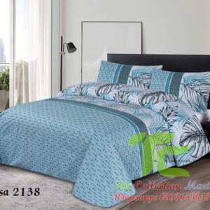buy cotton bed sheets online