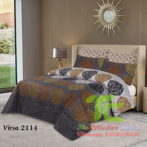 cotton queen size sheets on sale