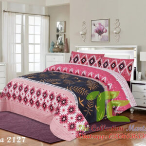 cotton bed sheets online in pakistan