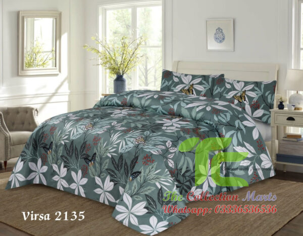 queen size fitted bed sheets