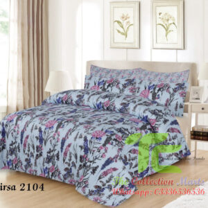 full size cotton sheets on sale