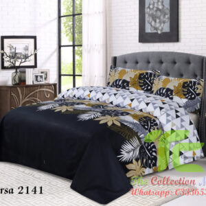 cotton flannel sheets on sale