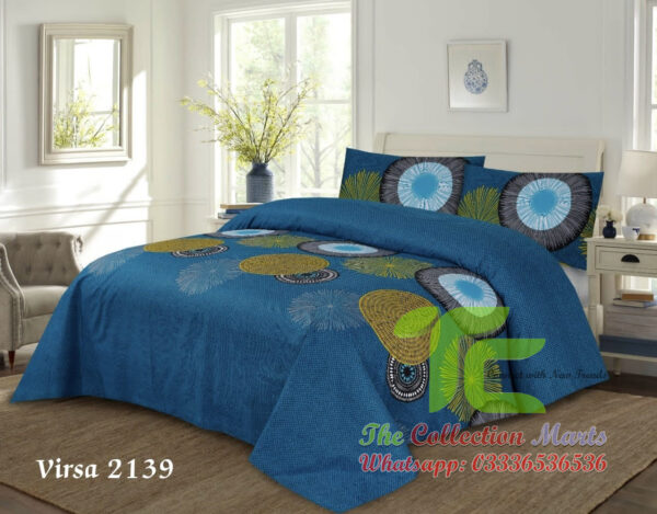 cheap comforter sets under 20
