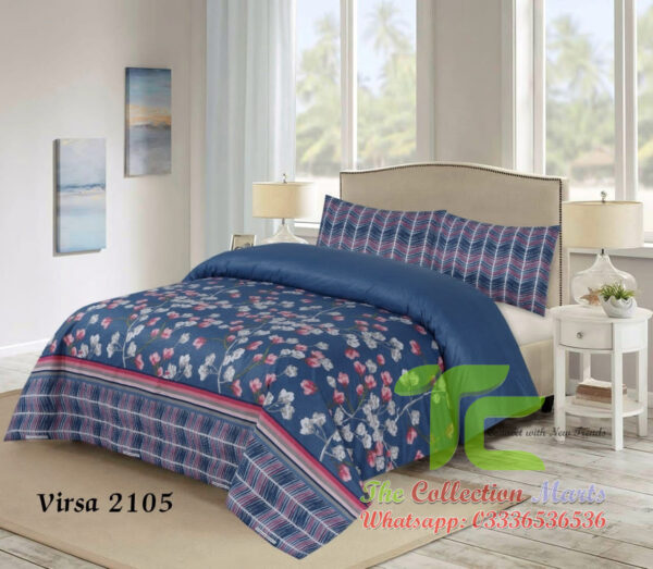cheap king comforter sets