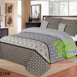cheap designer comforter sets