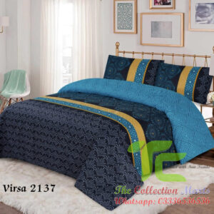 homechoice comforters