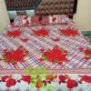 5d bed sheets price in pakistan