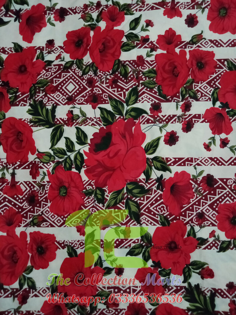 bed sheets wholesale price in pakistan