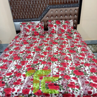 silk bed sheets price in pakistan