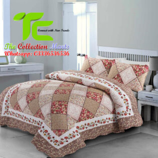 best quality bed sheets online