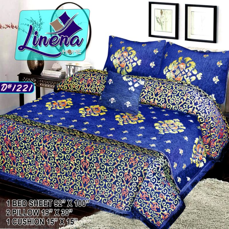 bridal bed sheets with prices