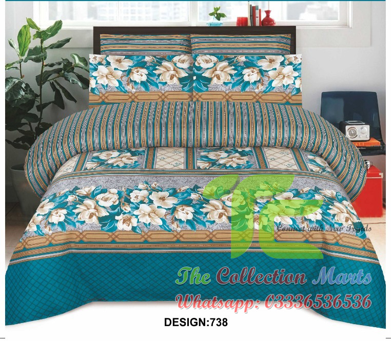 percale comforter sets