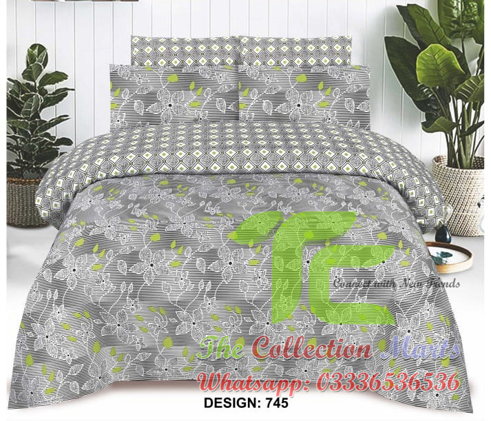 is cotton percale good for sheets