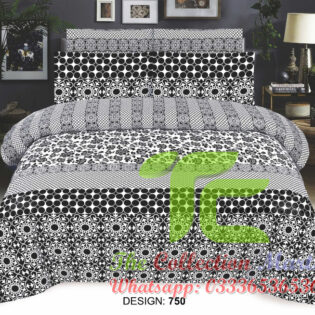 full size bed sheets
