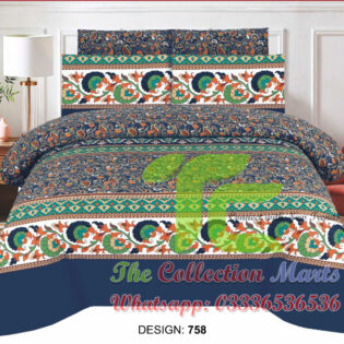 king size bed sheets cotton