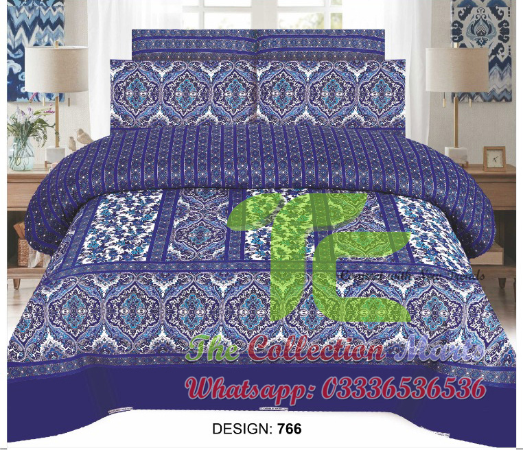 cute bed sheets