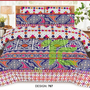 best bed sheets 2021