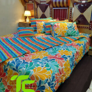 california king bed sheets and comforter